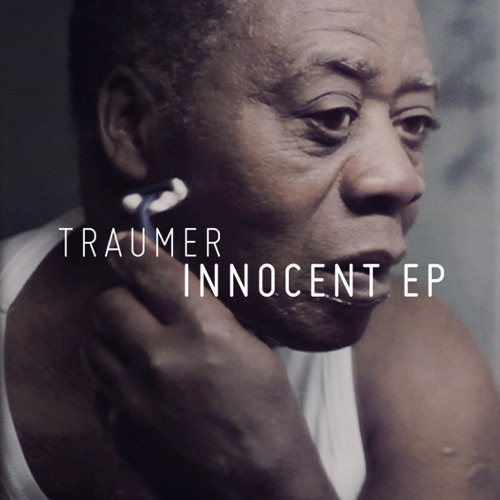 Traumer - Slow run  ⎜ INNOCENT EP - VENTURA RECORDS