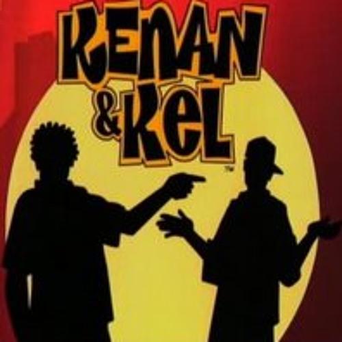 Gangdale - Kenan & Kel **Free Download**