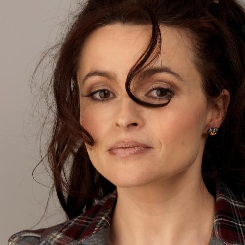 BBC - Private Lives - Helena Bonham Carter / Bill Nighy