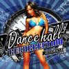 DEEJAY M95 - DANCEHALL WAR 2013 MIXTAPE