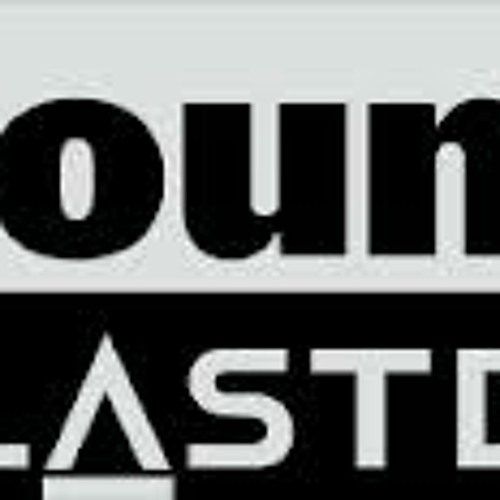 Soundblasterz - sound to the people