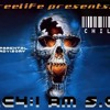 South Chillz- Stand on ya Own