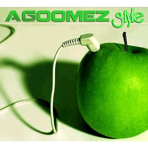 AGoomez // SpringSession'13