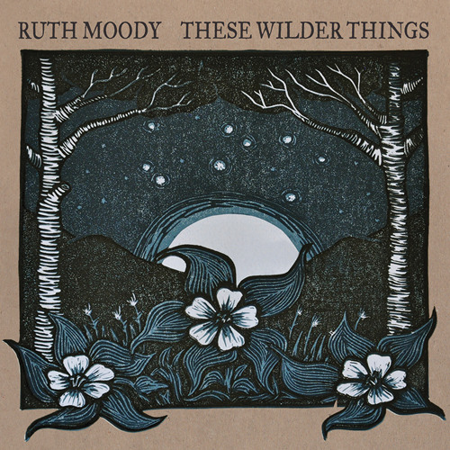 "Ruth Moody, ""One and Only"""