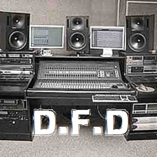summer mini mix D.F.D