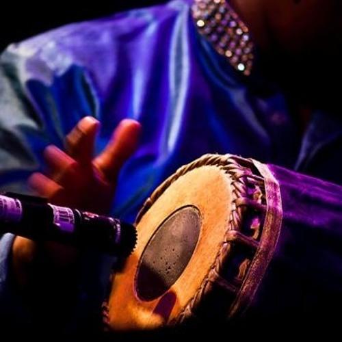 Raa raa chandramukhi | tamil video song 1080p hd | vidyasagar.