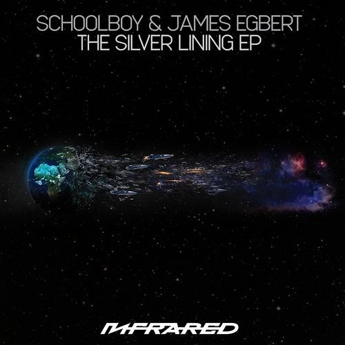 All Systems Go by James Egbert & Schoolboy