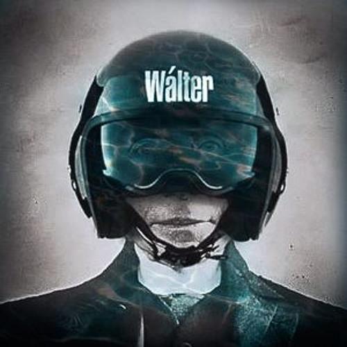 Los Wálters - Cuadrado Redondo