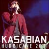 Fast Fuse + Misirlou [Live At Hurricane Festival 2011]