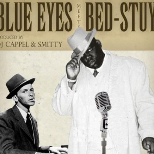 blue eyes meets bed stuy soundcloud 2