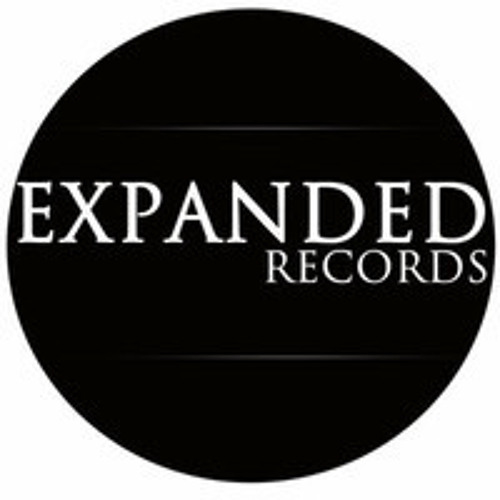 RHYTHMIC GROOVE - ''ON THE FLOOR'' (OUT NOW on Expanded Records)
