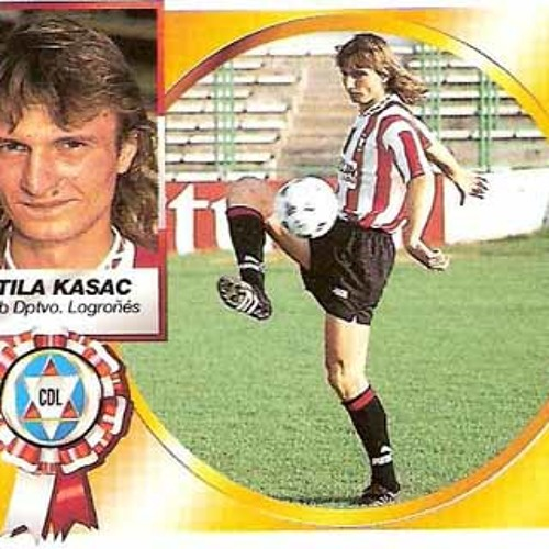 Atila Kasac