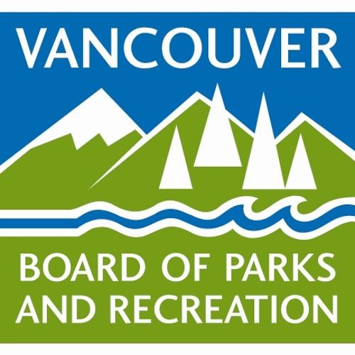Vancouver park board