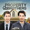 The Property Brothers | The Mulberry Lane Show