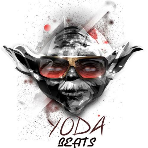 Churchilll - Yoda Beats