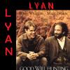 Good Will Hunting - LYAN