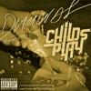 Rihanna - Diamonds In The Sky (ChildsPlay Summer Moombahton Bootleg)