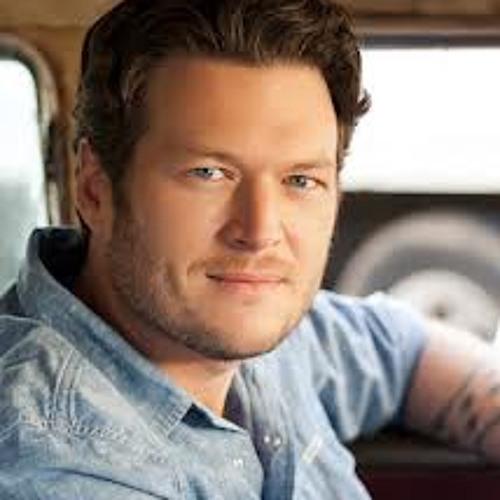 ( www.Lizten.us ) Blake Shelton - Sure Be Cool If You Did