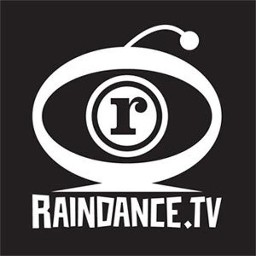 Lonely Road (Raindance TV Trailer)