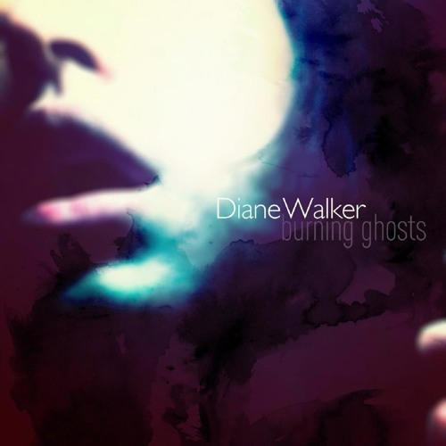 "Burning Ghosts ""Full EP"""