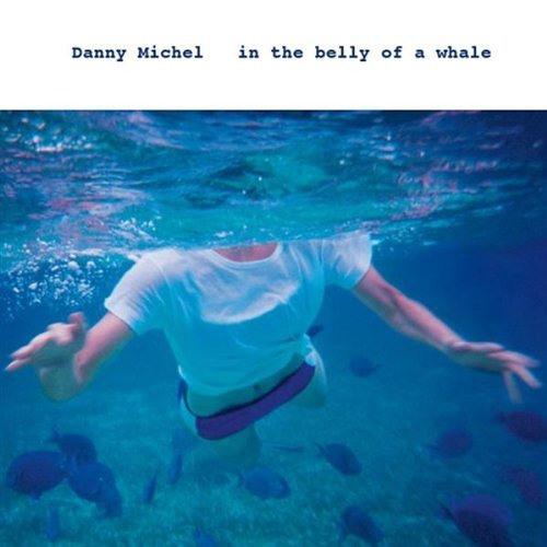 """""""Bones"""" Danny Michel"""