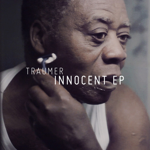 Traumer - INNOCENT EP | VA#003