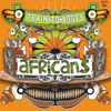 Africans Extended Version