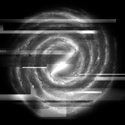 KBO-Unknown01-FREEDL-Vid'Z inside