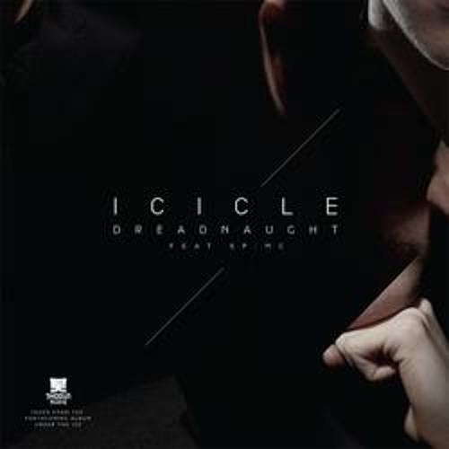 Icicle - Dreadnaught ft. SP:MC
