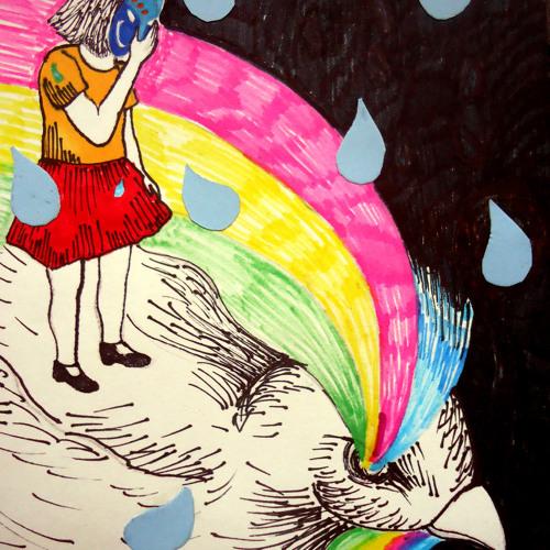 Anita Dream - B