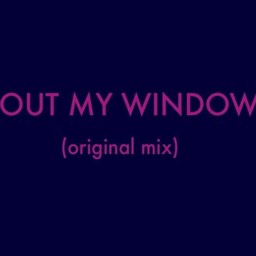 Argilla ft. Ioon - Out My Window (Original Mix)