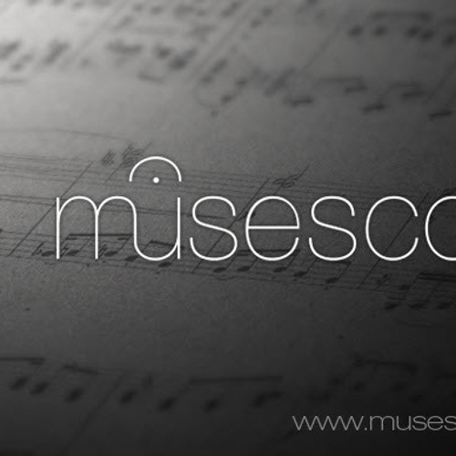 Musescore Alliance