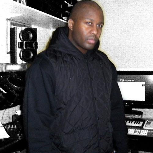 DJ EJ Latest 4x4 Garage & Bassline Productions (Showreel)
