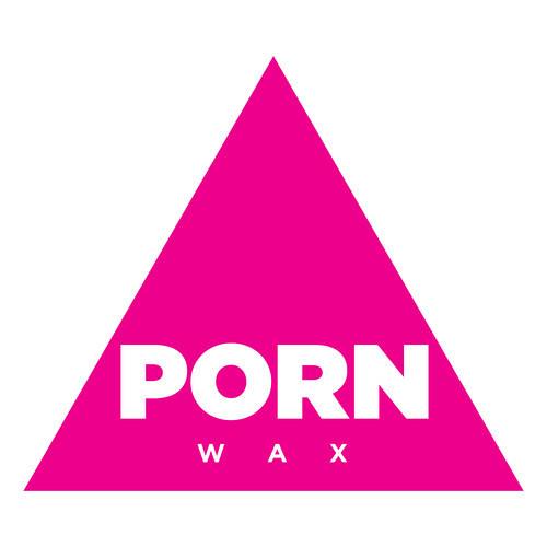 Porn Wax Four - Avanti