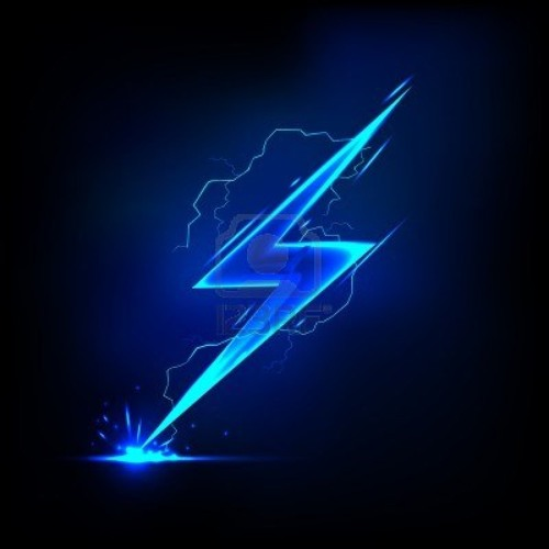 ElecTrick