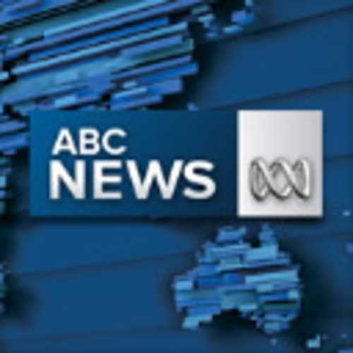 ABC LOCAL NEWS: Tuesday 9th April 2013