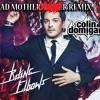 Biting Elbows - Bad Motherf***er (Colin Domigan Remix)