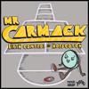 Mr. Carmack - Birth Control / Hopscotch 12
