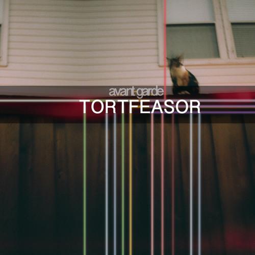 """Tortfeasor"" Beta EP"