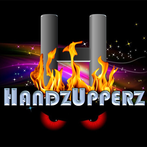 HandzUpperz - The Power (Extended Mix) [Download in description]