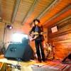 Hampus Eriksson and The Abrakadabra band - Through the rain and through the storm
