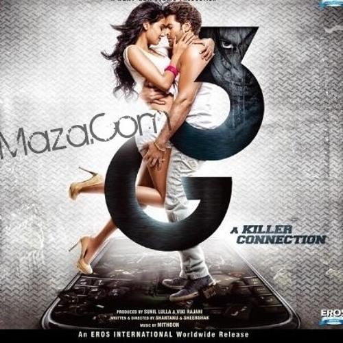Kaise-Bataaoon-3G-(Pagalworld Com) by Ali Shazoor | Free