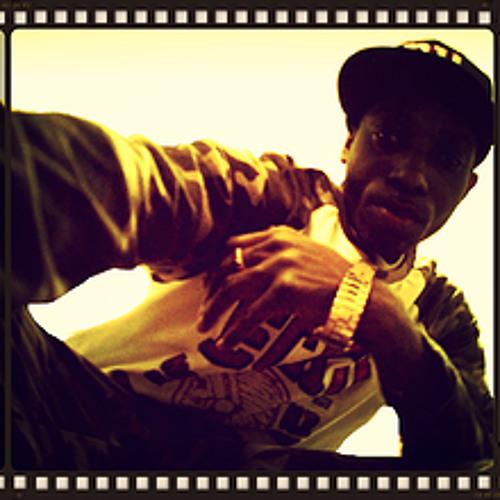 """Get Dat Money"" Feat. Guestos, Rhyme Recka & Strive"