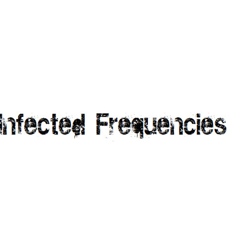 Infected Frequencies DJ Set @ EPR 4-3-13