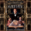 The Great Gatsby by F. Scott Fitzgerald, Narrated by Jake Gyllenhaal - Editor's Pick (#2)