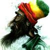 Hello ft. Lil Wayne (Dub Snippet)