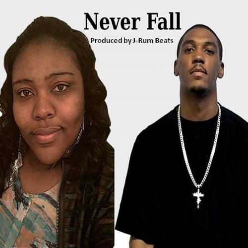 Never Fall |Mon & Keke Jackson| *Unfinished / Unreleased*
