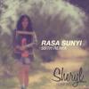 download Sheryl Sheinafia - Rasa Sunyi (SBTH Remix)