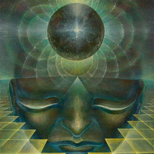Valkyujra - Inner Child Revival Theory - (Dedicated to Satyr_SoundCloud)