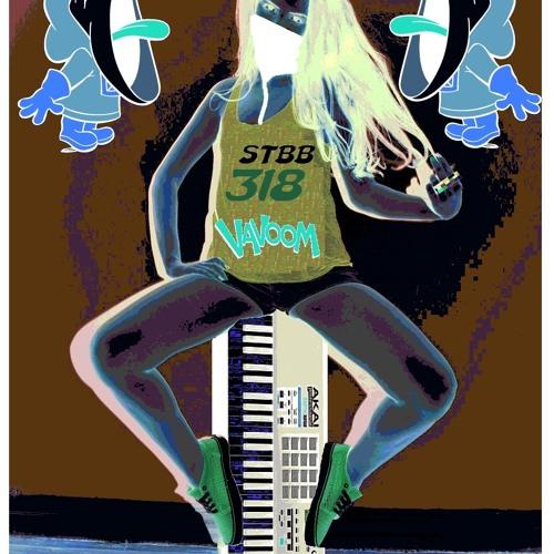 Vavoom - Musical Rush (STBB#318)